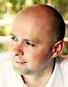 Jérémy Fichet's photo - CEO of Orami