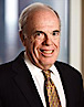 J. Brad Griffith's photo - Founder of Griffith Properties