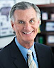 J. Kent Crawford's photo - Founder & CEO of PM Solutions