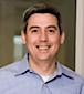 Michael Kilgore's photo - President & CEO of Chainalytics