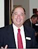 J. Philip Bentley's photo - President & CEO of AB Dick/ IPS