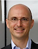 Jérôme Serre's photo - CEO of EduPad