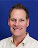 J. Wickham Zimmerman's photo - CEO of Otl Inc