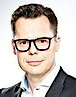 Jacek Swiderski's photo - CEO of WP