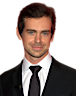 Jack Dorsey's photo - Co-Founder & CEO of Twitter