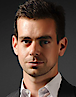 Jack Dorsey's photo - Chairman & CEO of Square