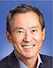 Jack Koo's photo - President & CEO of JAB Broadband