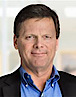 Jack McGannon's photo - CEO of Canto