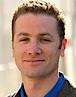 Jacob Klein's photo - Co-Founder & CEO of Motion Math