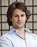Jacob Rosenbloom's photo - CEO of Emprego Ligado