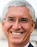 Jacopo Guzzoni's photo - CEO of FOMAS