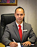 Jacques Groenewald's photo - Interim-CEO of African Dawn Capital Limited