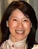 Jade Chang's photo - Managing Partner of Eumax Innovation Capital
