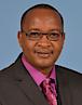 Jadiah Mwarania's photo - Managing Director of Kenya Reinsurance