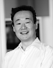 Jae Cha's photo - Founder & CEO of Kinetic Supply