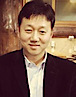 Jaeson Yoo's photo - CEO of Cloudbric Corp.