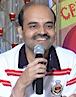 Jagdish Purohit's photo - Managing Director of TabCab