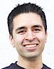 Jahanzeb Sherwani's photo - Founder & CEO of Screenhero