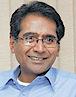 Jairam Varadaraj's photo - Managing Director of ELGI