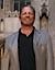 Jake O' Sullivan's photo - CEO of O'Sullivan Vending Service