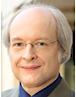 Jakob Nielsen's photo - Co-Founder of NN/g