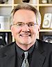 James E. Minarik's photo - Chairman & CEO of Polk Audio