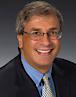 James L. Robo's photo - Chairman & CEO of NextEra Energy Partners