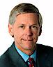 James M. Moroney's photo - CEO of Dallas News