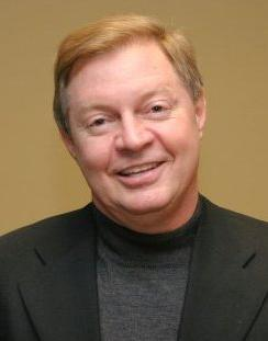 James Mark Elliott