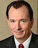James P. Gorman's photo - Chairman & CEO of Morgan Stanley