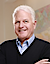 James R. Swartz's photo - Founder of Accel