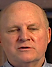 James T. Hawkins's photo - CEO of Weasler Engineering