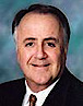 James W. Abbott's photo - President of University of South Dakota
