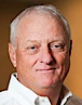James W Pritchett's photo - CEO of DHS Group