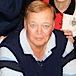 James Adams's photo - CEO of Coastalpetroleumcorporation