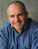 James Barty's photo - Co-Founder & CEO of King James