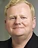 James E. Meyer's photo - CEO of Sirius XM