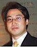 James Ha's photo - President & CEO of eCivis, Inc.