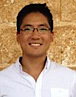 James Hu's photo - Co-Founder & CEO of Jobscan