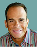 James Marks's photo - CEO of Background Info USA