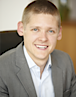 James McDonough's photo - Co-Founder & CEO of SEE Forge