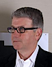 James Phillips's photo - Founder & CEO of TPG Architecture