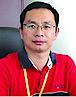 James Sun's photo - CEO of Centec Networks