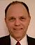 James Utt's photo - President of DEC