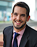 James Wakefield's photo - Managing Director of Cobalt