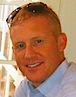 Jamie Davidson's photo - CEO of Language Stars