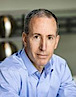 Jamie Rapperport's photo - Co-Founder & CEO of Eversight, Inc.