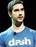 Jamyn Edis's photo - Co-Founder & CEO of Dash Labs, Inc.