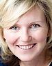 Jan Johnson's photo - CEO of Millennium Research Group, Inc.