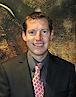 Jan Vercammen's photo - CEO of Egemin International NV